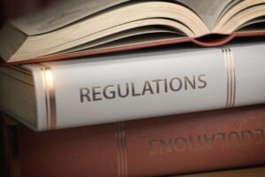 nashville business lawyers laws and regulations books