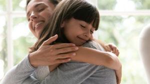 child custody criteria in tennessee