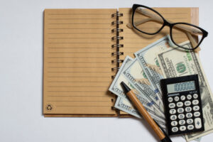Tennessee Child Support Calculator and Planning