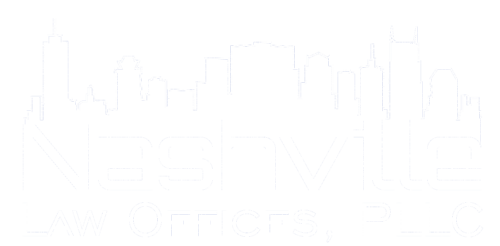 Nashville Law Offices