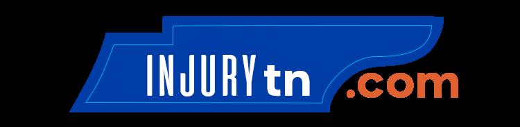 injurytn.com logo